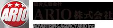 総合広告会社ARIO株式会社