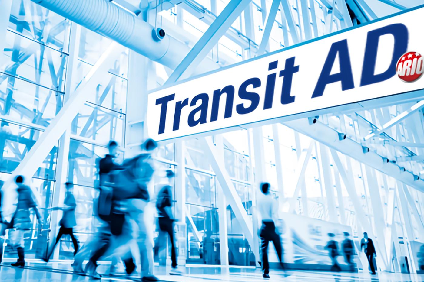 transit_img