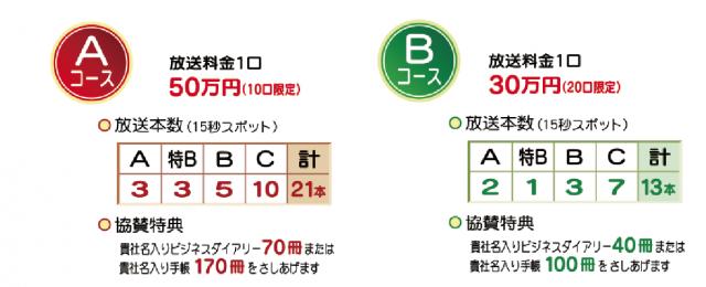 KTSsaimatsu_2